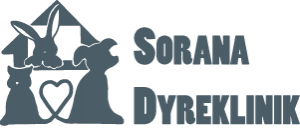 Sorana Dyreklinik Sorø