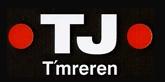 TJ Tømreren Nykøbing F