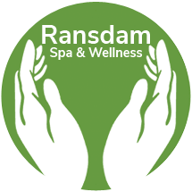Ransdam Spa og Wellness